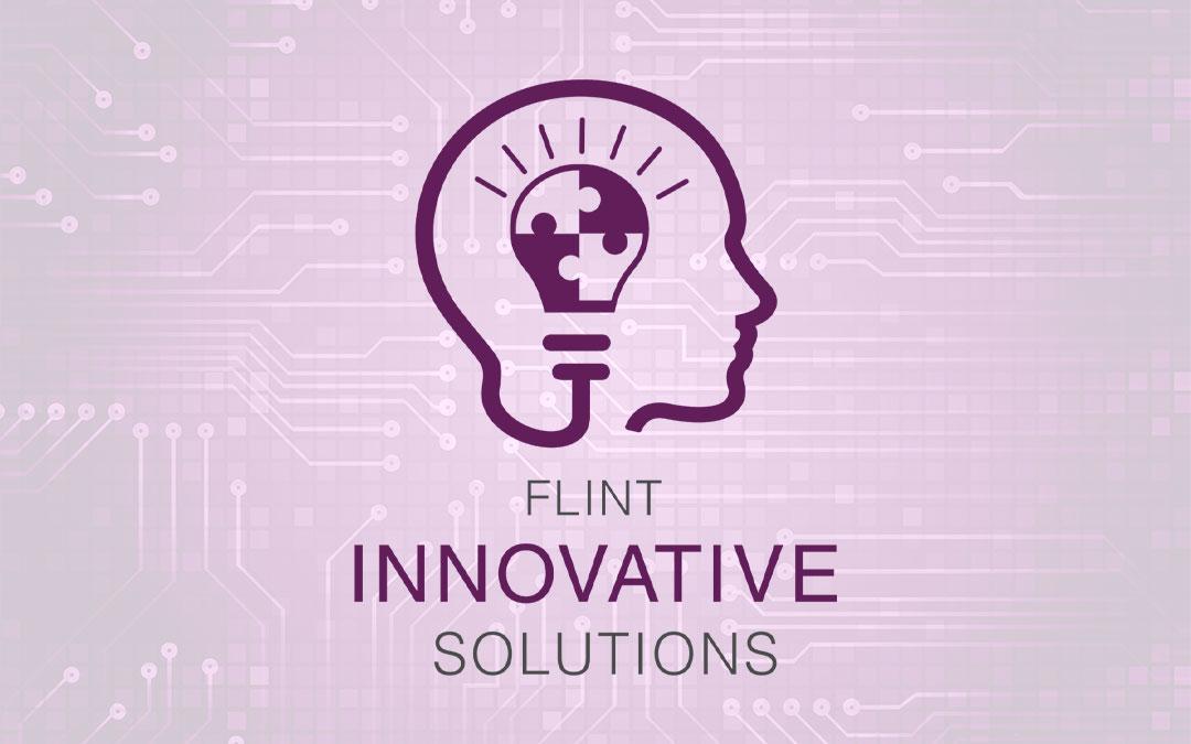 Flint Innovative Solutions