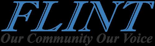 Flint: Our Community, Our Voice