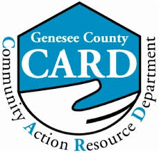 GCCARD Assistance