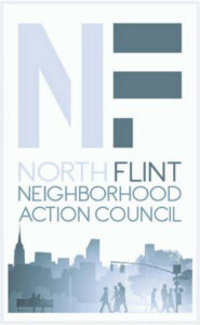 North Flint Neighborhood Action Council
