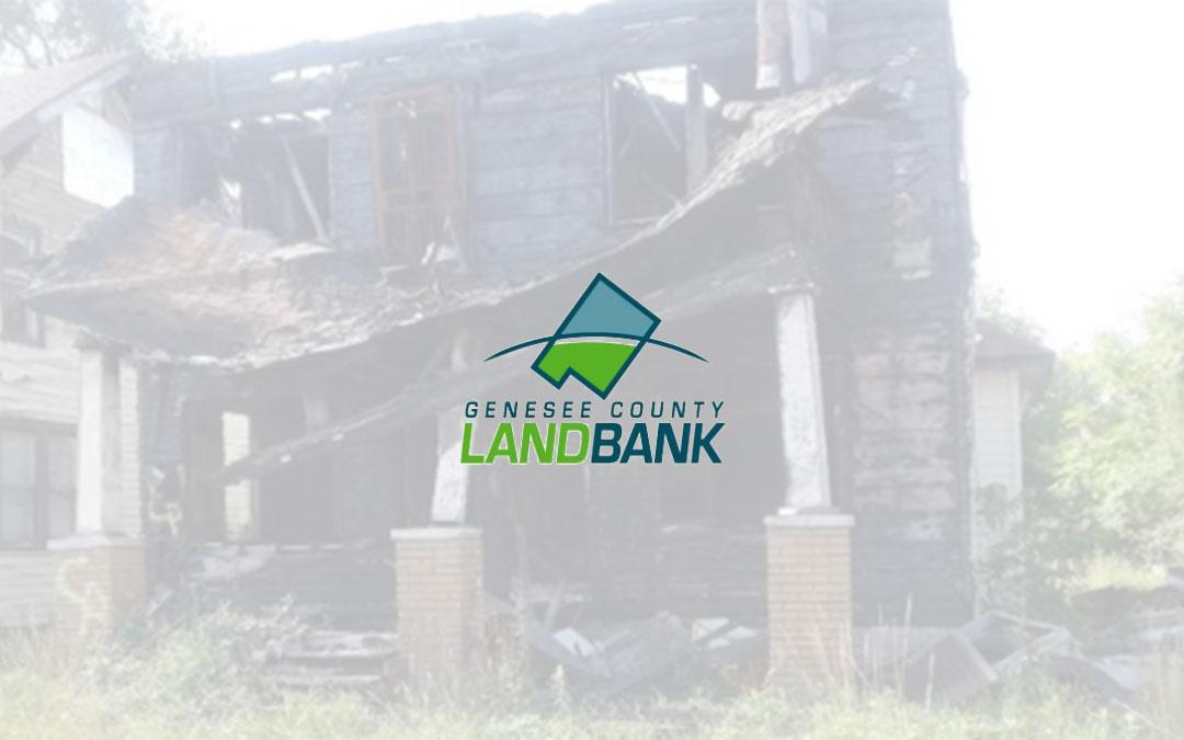 Results of Community Survey Regarding Demolition Priorities