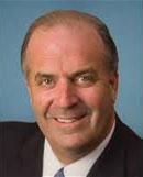 Kildee, Stabenow, Peters Announce $4.5 Million for Flint Registry