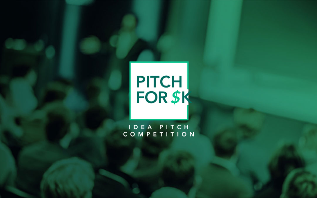 Pitch for $K