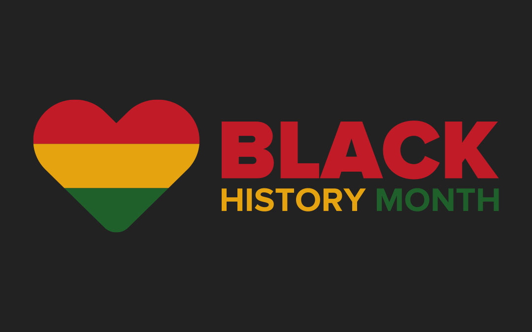 February is Black History Month ut Do You Know the History?