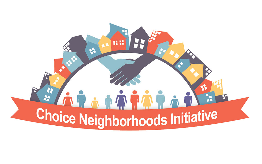 Choice Neighborhoods Initiative Update