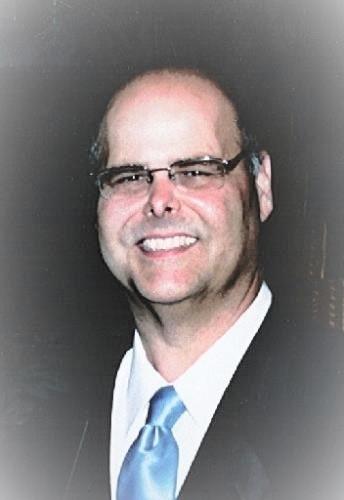 Freeman Thompson Greer, Jr