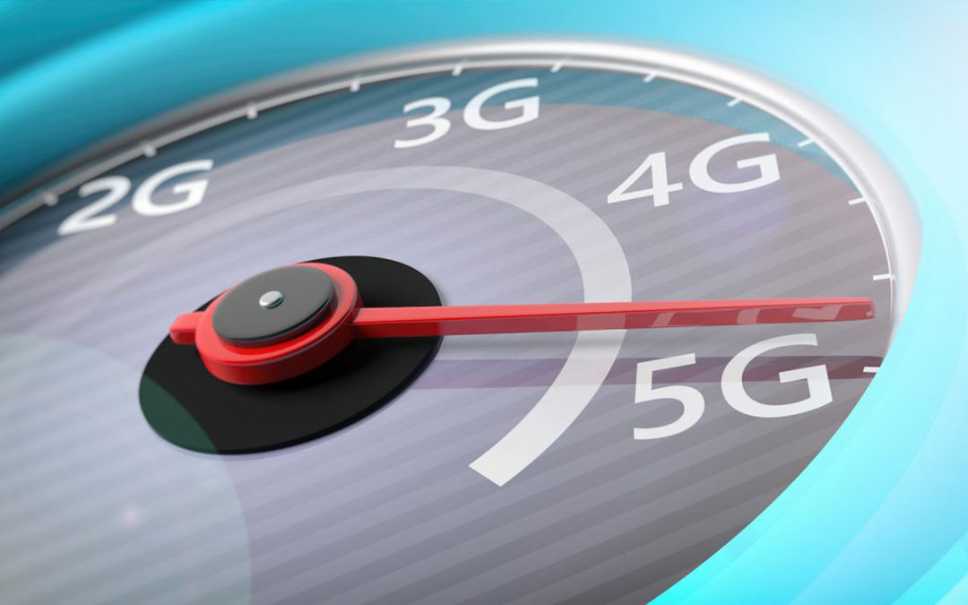 Lt. Governor Gilchrist Announces Federal Program to Lower Cost of High-Speed Internet