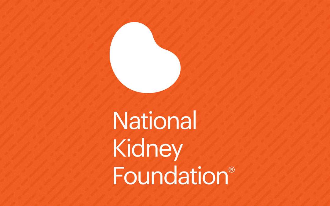 Enjoy a Better Life with Kidney Disease in No-Cost Virtual Workshop Series