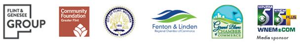 Genesee County Career Expo Sponsors